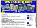 http://ws-skirent.cz